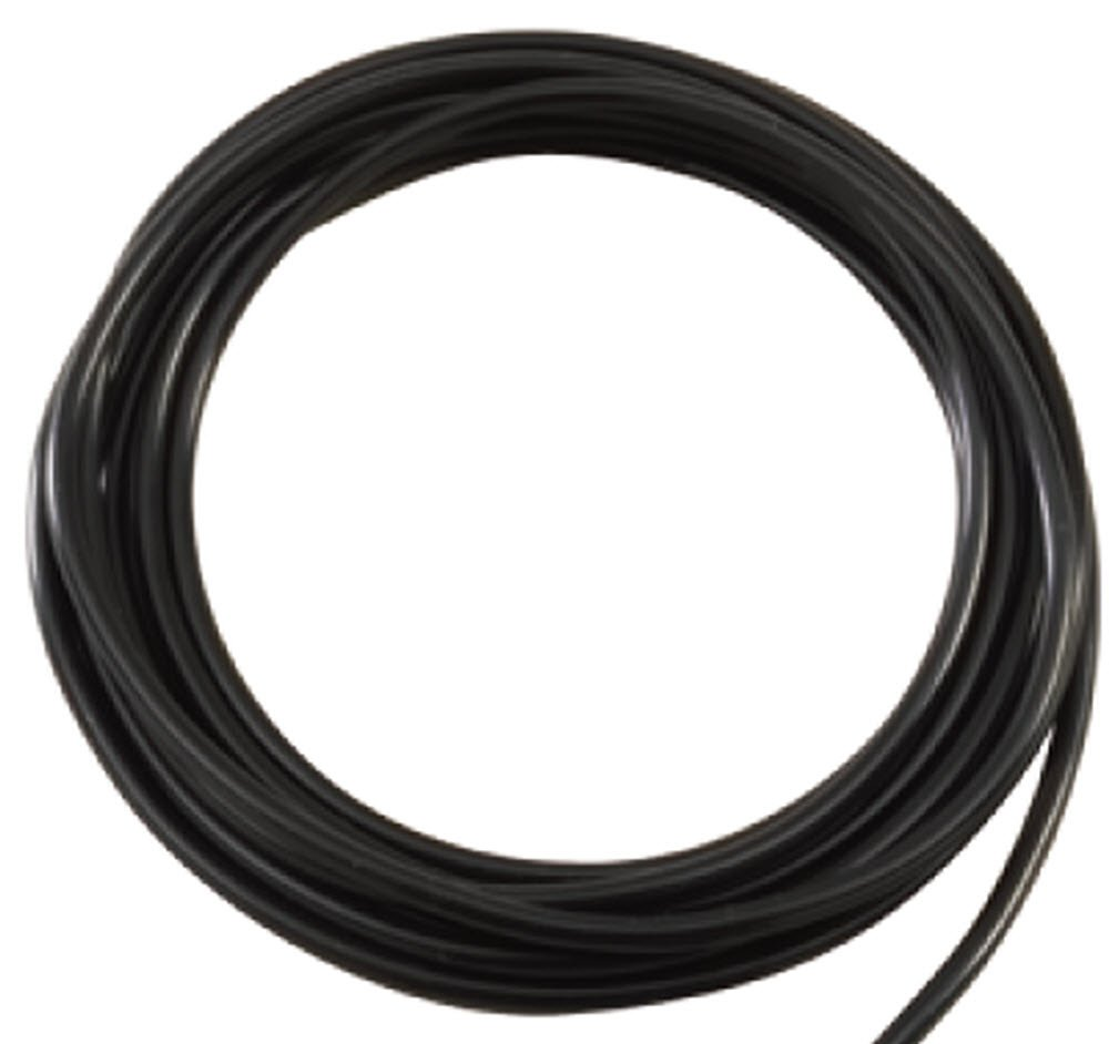 Gems Sensors 3Z1A-100 Suspension Wire, 100' Length