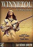 Winnetou le Mescalero - Coffret 3 DVD