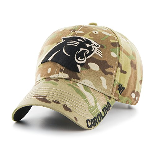 nfl-carolina-panthers-myers-mvp-hat-one-size-multicam