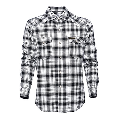 west coast chopper shirt - 2