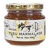 Yakami Orchard, Marmalade Yuzu, 300 Grams