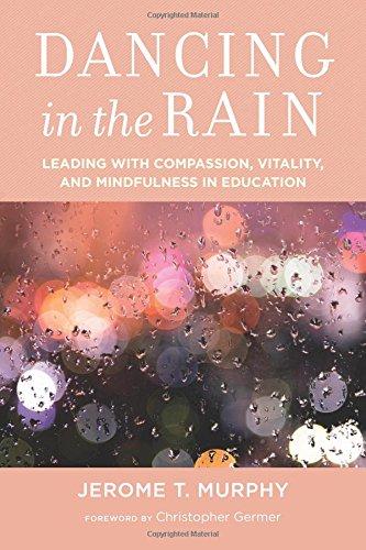 rain murphy - 1