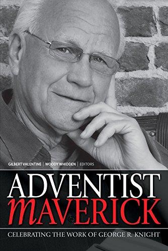 Adventist Maverick