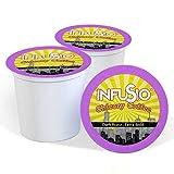 InfuSio Coffee & Chicory Single Serve