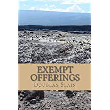 Exempt Offerings (Private Placement Handbook Series 4)