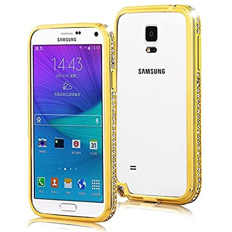 custodia samsung note 4 con strass