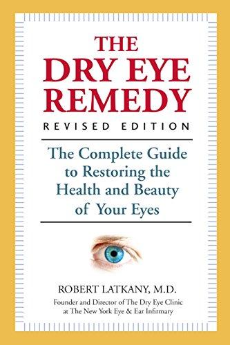 Eye To Eye Family Vision Care - 3