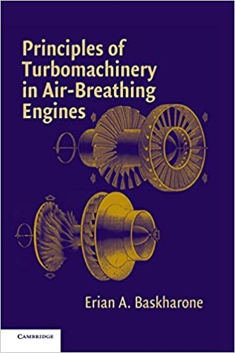 Principles of turbomachinery in air breathing engines cambridge principles of turbomachinery in air breathing engines cambridge aerospace series erian a baskharone ebook amazon fandeluxe Gallery