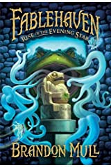 Fablehaven, vol. 2: Rise of the Evening Star Kindle Edition