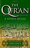 img - for By Farid Esack - The Qur'an: A User's Guide (12/22/04) book / textbook / text book