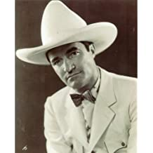 The Westerns: Rare Films Of Tom Mix vol. 1