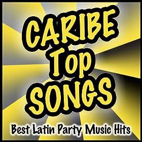 Amazon.com: Angelitos Sin Alas: Miami Mix Factory: MP3
