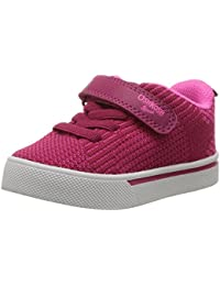 Kids' B'Gosh Rem Boy's and Girl's Fly Knit Sneaker