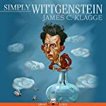 Simply Wittgenstein | James C. Klagge