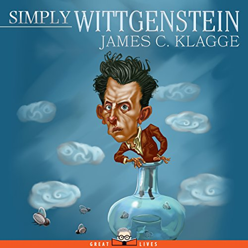 Simply Wittgenstein by Simply Charly