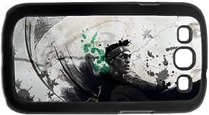 Boston Celtics NBA Samsung Galaxy S3 v16 3102mss