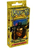Runebound: The Seven Scions
