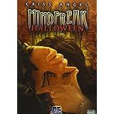 Criss Angel Mindfreak - Halloween Special