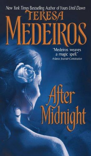 Amazon after midnight lords of midnight ebook teresa after midnight lords of midnight by medeiros teresa fandeluxe PDF