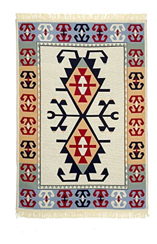 The 8 best turkish rugs
