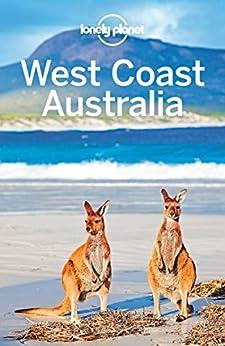 Lonely Planet Coast Australia Travel ebook
