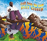 Cobham, Billy Fruit From The Loom Jazz Rock/Fusion