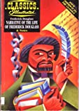 Narrative of the Life of Frederick Douglass : An American Slave, Douglass, Frederick, 1578401909