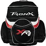 TronX XR8 Hockey Backpack Bag