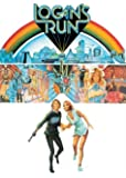 Logan's Run [DVD] [1976]