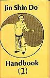 img - for Jin Shin Do Handbook (2) book / textbook / text book
