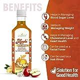 Apple Cider Vinegar - 350 ml