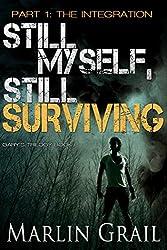 Still Myself, Still Surviving (Gary's Trilogy Book 1)