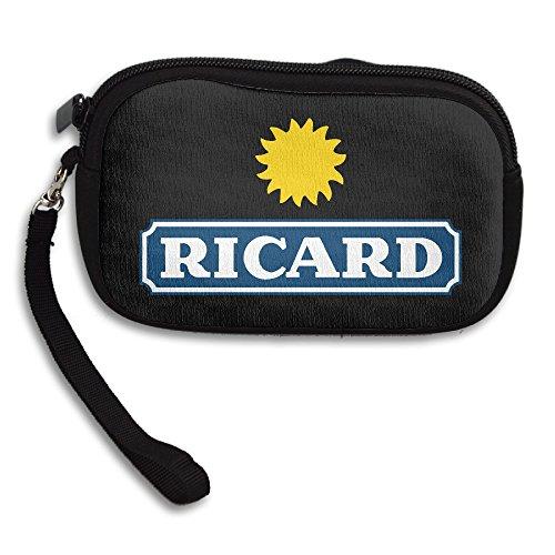 yukixd-ricard-logo-coin-purse-wallet-handbag