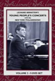 Young People's Concert 2 [DVD] [Import]