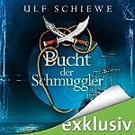Bucht der Schmuggler (Gold des Südens)   Ulf Schiewe