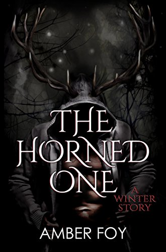The Horned One: A Winter Story (Taboo Feasts Book 2)