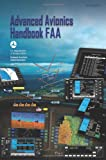 Advanced Avionics Handbook, Faa, 1601707924