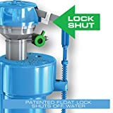 NEXT BY DANCO HyrdroRight Universal Water-Saving