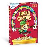 Lucky Charms 2 Bags, 46-Ounce