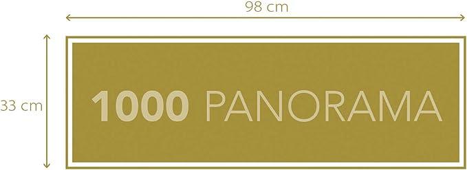 AUPROTEC Panneau de Contreplaqu/é 27mm rond /Ø 700 mm Bouleau Coupe ronde de contreplaqu/é 20cm-148cm au choix Plateau de Table Bistr/ó Bar Caf/é Table dappoint de jardin et terrasse etc.