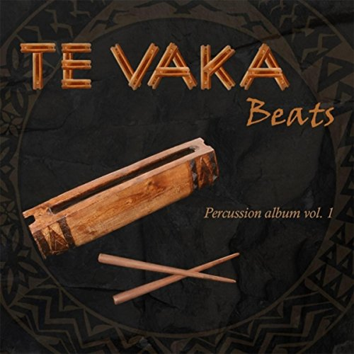 Mataloa By Te Vaka On Amazon Music