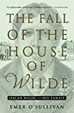 Image of Fall of the House of Wilde