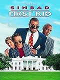 First Kid poster thumbnail