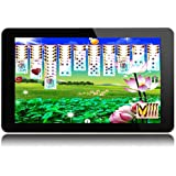 Goldengulf 9 inch dual core dual camera ATM7021 Android 4.2 HDMI 8GB Tablet PC MID Capacitive Flash 11.1, Registered in Washington