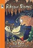 Rhyme Stones, Pat Skene, 1551436361