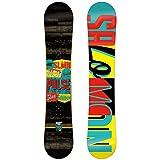 2015 Salomon Pulse 160cm Men's Snowboard
