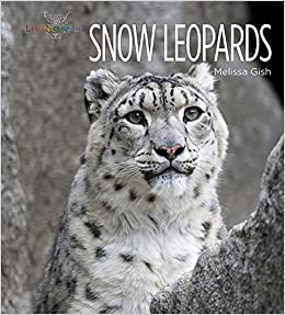 DOWNLOAD DRIVERS: CANON LIDE 50 SNOW LEOPARD