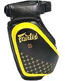 Fairtex Genuine Compact and Lightweight Thigh Pads