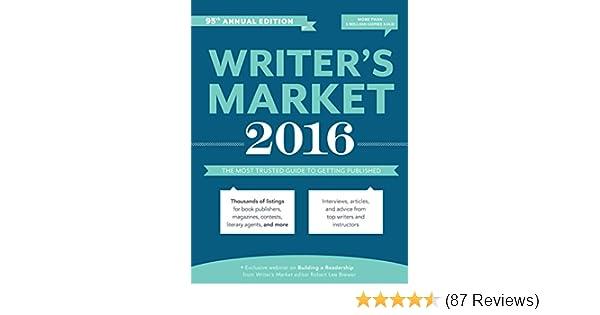 2014 novel and short story writer s market r andall rachel