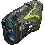 Nikon 16228 ARROW ID 5000 Laser Rangefinder